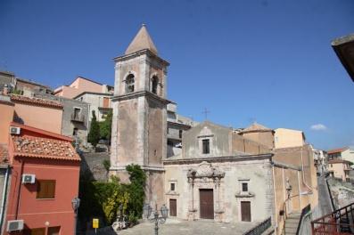 ChiesaAraCoeli1